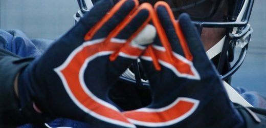 Bears, Browns attracting most Super Bowl bets
