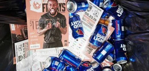 The ESPN Daily: Dollar Beer Night as a secret weapon, remembering Tiger's comeback, and the Yankees as underdogs