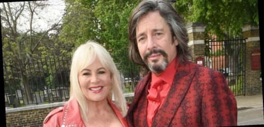 Laurence Llewelyn Bowen's upbringing shaped by tragic death when he was nine