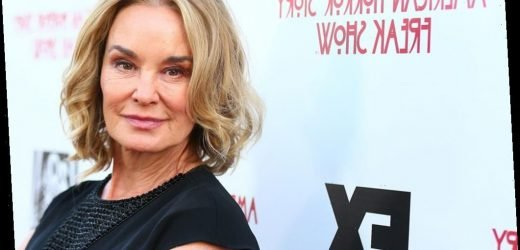Will Jessica Lange Ever Return to 'American Horror Story'?