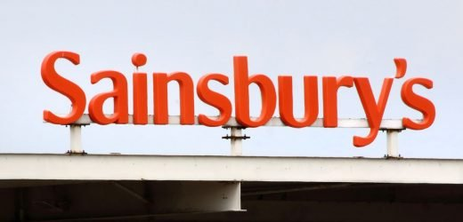 Sainsbury's unveils new range of premium Indian meals – with prices from £4