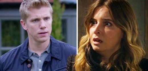 Emmerdale cancelled: Fans forced to wait for next episode as soap dropped from schedule