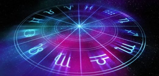 Daily horoscope for September 11: YOUR star sign reading, astrology and zodiac forecast
