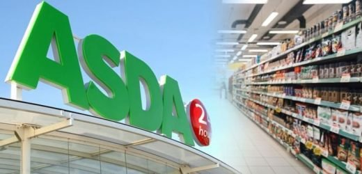 Asda strikes: Will your local store be affected in protests? Full list revealed