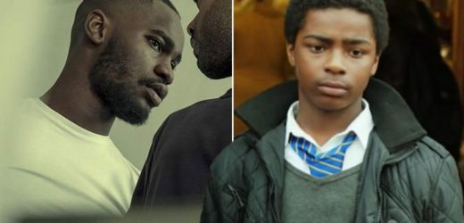 Top Boy: What happened to Ra'Nell? Is he actually Modie? 3 major clues revealed