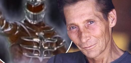 Power Rangers actor Robert Axelrod who played Lord Zedd dead at age 70