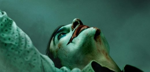 "Joker review roundup calls Joaquin Phoenix film ""bold"", ""twisted"", ""aggressive"""