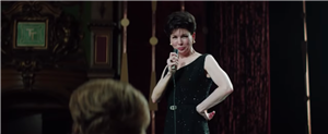How Renée Zellweger Whipped Her Voice Into Shape For 'Judy'