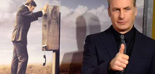 'Better Call Saul': Bob Odenkirk Promised Season 5 Is 'Going to Blow Your Mind'