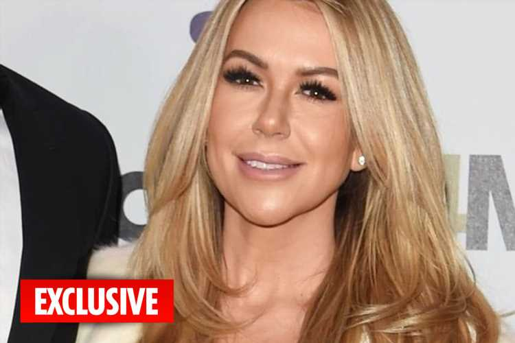 Wags go to extremes with ridiculous plastic surgery to stop their man straying – The Sun