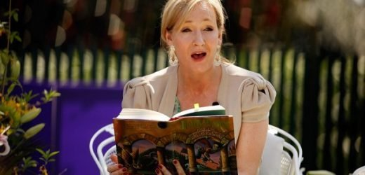 Nashville Private School Bans 'Harry Potter' Book Series Over 'Curses and Spell's