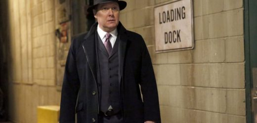 The Blacklist Season 7: What is next for Reddington?