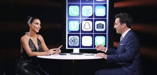 TV Stars Drive Nearly 60% of Social Media Engagement for Shows, Nielsen Says