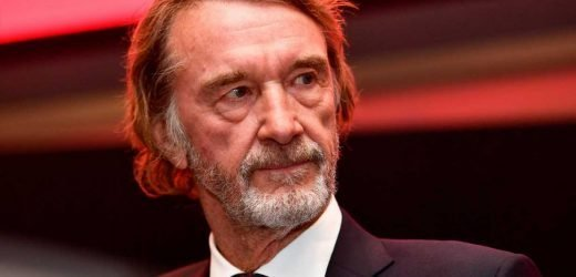 Sir Jim Ratcliffe opted not to buy Chelsea because of stadium issues and snubbed Newcastle takeover due to Mike Ashley's £350m valuation – The Sun