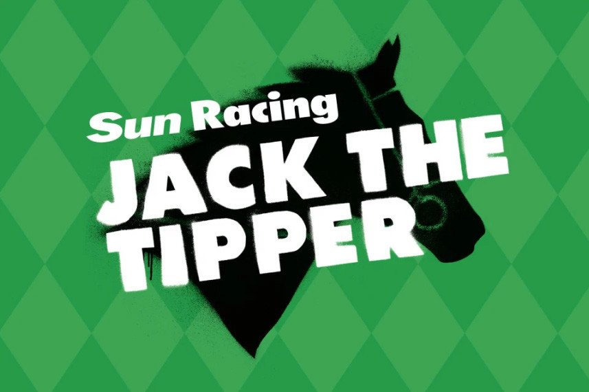 Thursday's each-way betting tips: A longshot to fill your pockets at Doncaster from Jack Keene