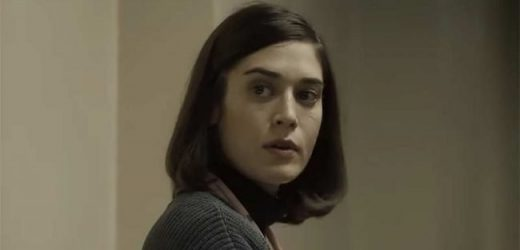 Lizzy Caplan Goes Full Psycho in The 'Castle Rock' Season Two Trailer