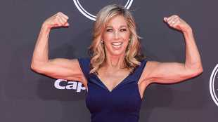 Fitness Guru Denise Austin Reveals How To Get In 'The Best Shape Of Your Life' With A 30 Min Workout A Day