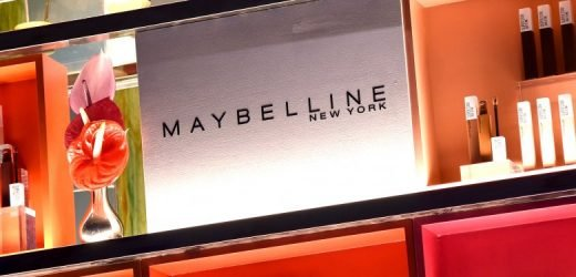 The untold truth of Maybelline