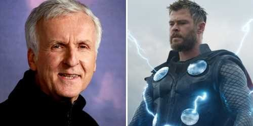 James Cameron's Reaction To 'Avatar' Losing Box Office Crown: Relief