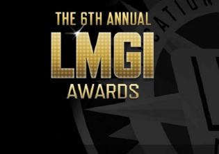 Location Managers Guild International Award Winners: 'Mission: Impossible – Fallout,' 'Jack Ryan' & More