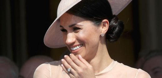 Prince William Was More Supportive of Meghan Markle Than He Gets Credit For
