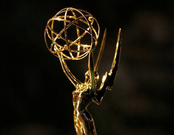 2019 Emmy Nominations: Complete List of Nominees