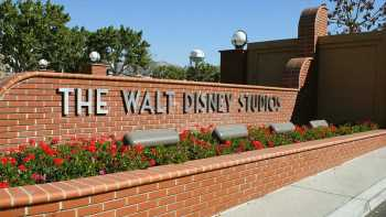 Walt Disney Studios Teams Up With Microsoft to Make Movies in the Cloud (EXCLUSIVE)