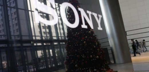 Sony Rejects Dan Loeb's Pitch to Spin Off Semiconductor Business and Focus on Entertainment