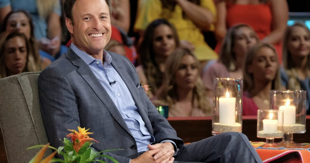 When Does 'The Bachelor' Season 24 Start? The 2020 Premiere Is Coming