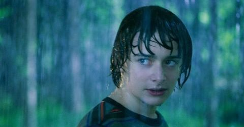 Stranger Things fans claim Will Byers spawned the Upside Down and will develop powers that eclipse Eleven – The Sun