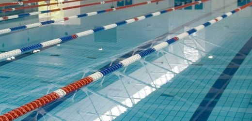 Alaska high school swimmer disqualified because swimsuit exposes too much