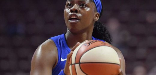 Seattle Storm at Dallas Wings odds, WNBA predictions, picks and best bets