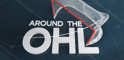 OHL Roundup: Saturday, September 21, 2019