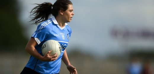 Ladies football: Dublin make two changes to team as Galway keep faith