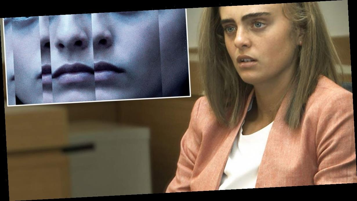 Sky Crime's I Love You, Now Die viewers divided over Michelle Carter case