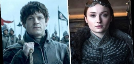 Game of Thrones: What happened to Ramsay Bolton? Why did Iwan Rheon leave?