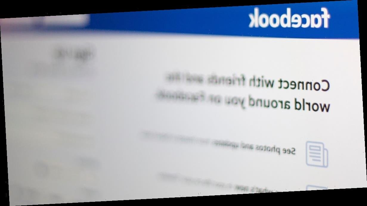 Facebook tax dodge technically legal but morally abhorrent – Voice of the Mirror