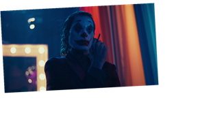 This 'Joker' Detail Prevents Some Awkward Story Conflicts With Other DC Movies