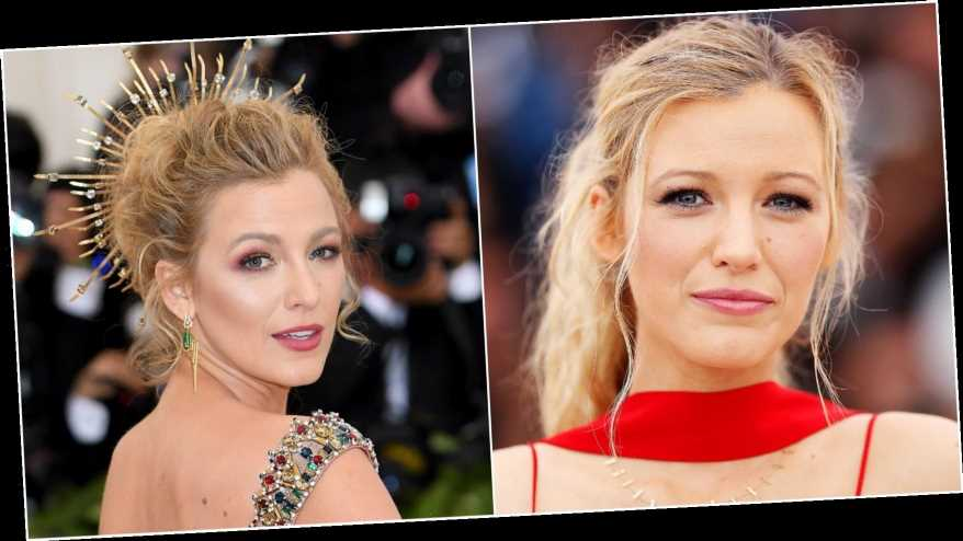 10 Ridiculously Expensive Things That Blake Lively Bought