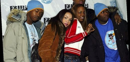 Why Diddy Made His Group, Da Band, Walk From Manhattan to Brooklyn?