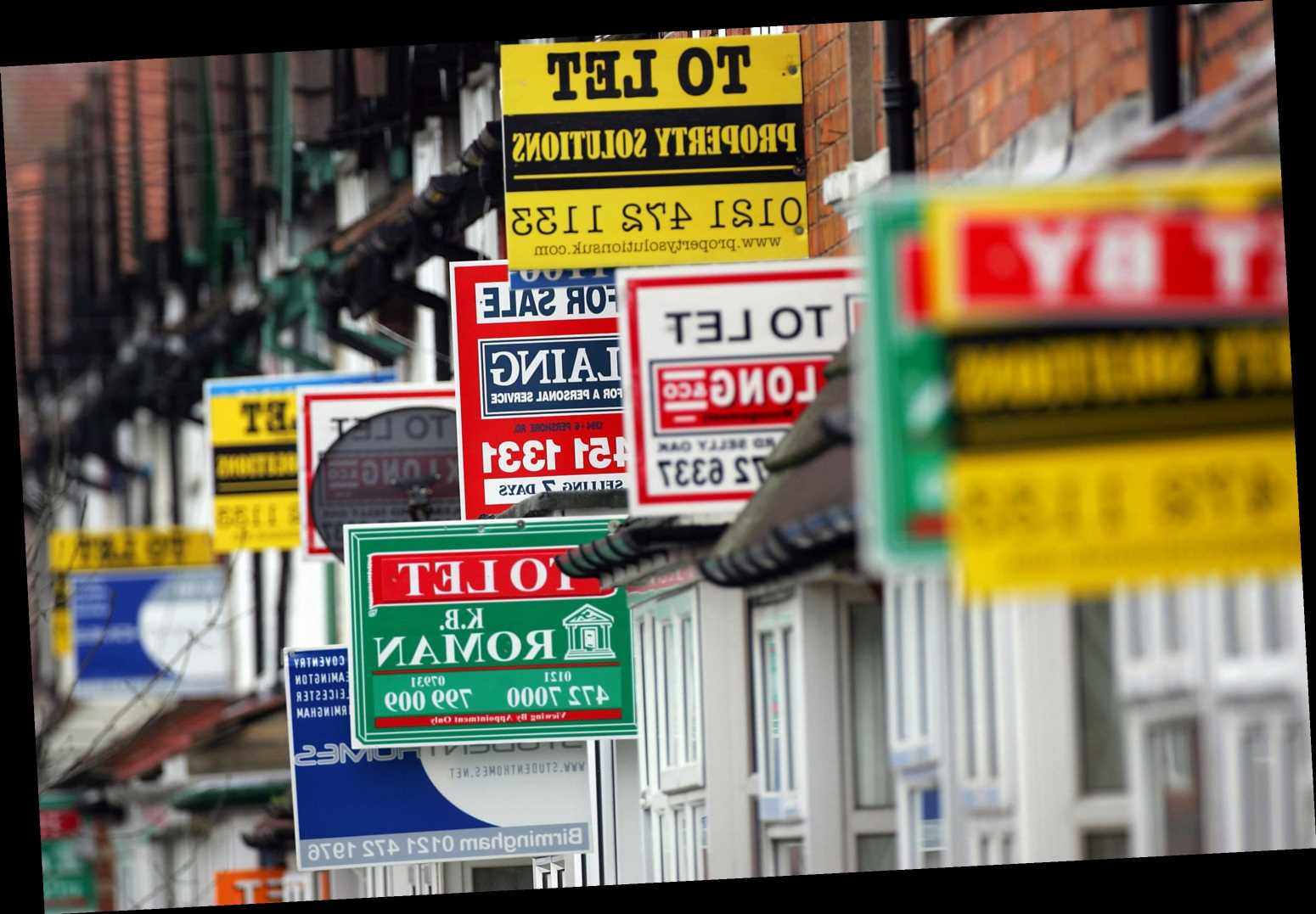Speedy internet and proximity to a pub, the top priorities buyers look for when moving home