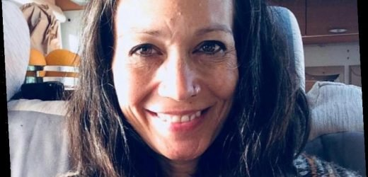 Leah Bracknell wished for an 'impossible miracle' that would save her life after tragic lung cancer battle – The Sun