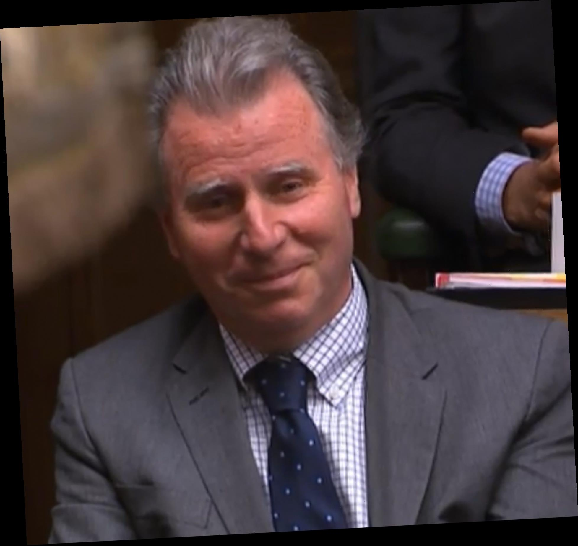 What happens next for Brexit now Oliver Letwin's wrecking plan has succeeded