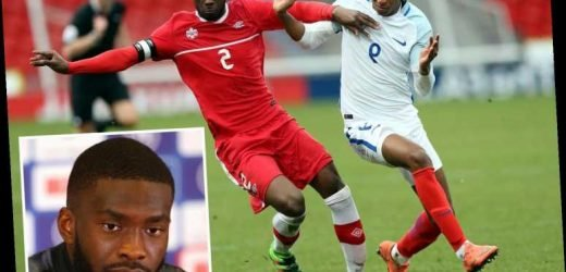 How a Tomori masterclass AGAINST ENGLAND and Rashford was a blessing in disguise for Southgate – The Sun