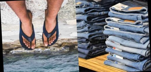 10 Simple Clothing Ideas That Made People Millionaires