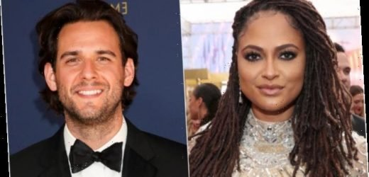 HBO Max Orders 'DMZ' Pilot, Ava DuVernay to Direct