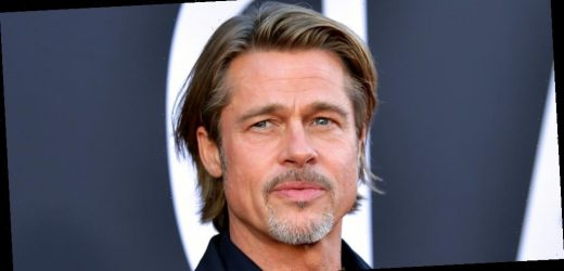Brad Pitt's Request to Be Removed From Hurricane Katrina Home Construction Lawsuit Denied