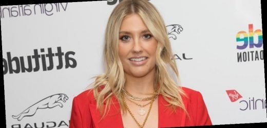 Ella Henderson Reveals The Inspiration Behind Her New Song 'Young' – Stream Here!