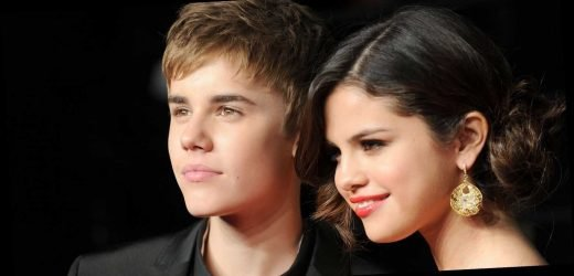 """Is Selena Gomez's New Song, """"Lose You to Love Me,"""" About Justin Bieber?"""