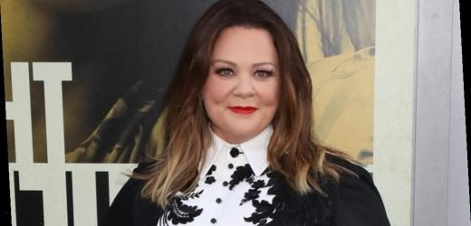 This is how much Melissa McCarthy is really worth now